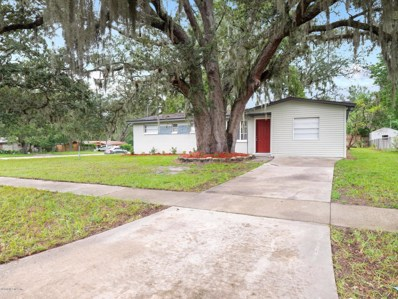395 Arora Blvd, Orange Park, FL 32073 - #: 948365