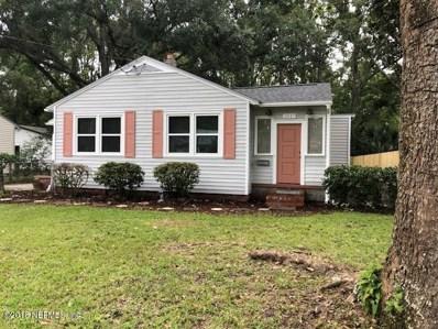 2847 Ripley Ave, Jacksonville, FL 32207 - #: 948371