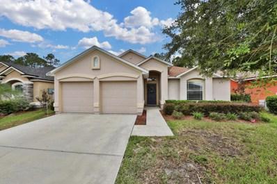 4205 W Victoria Lakes Dr, Jacksonville, FL 32226 - MLS#: 948373