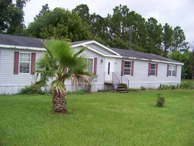 113 Norris Ln, Hawthorne, FL 32640 - #: 948378