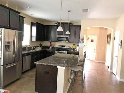 32 Glenwood St, Ponte Vedra, FL 32081 - MLS#: 948380
