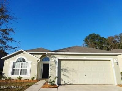 7187 Rutland Ct, Jacksonville, FL 32219 - #: 948384