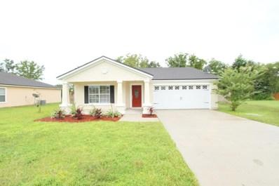 6680 River Falls Dr, Jacksonville, FL 32219 - #: 948389