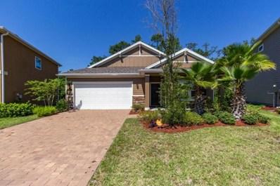 9001 Devon Pines Dr, Jacksonville, FL 32211 - #: 948391