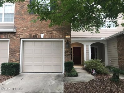11203 Campfield Cricle, Jacksonville, FL 32256 - #: 948394