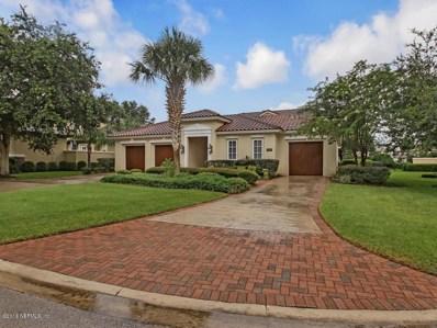 13114 Via Roma Ct, Jacksonville, FL 32224 - #: 948414