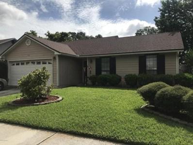 1389 Rose Hill Dr E, Jacksonville, FL 32221 - #: 948415