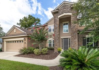 4705 Sawbuck St, St Augustine, FL 32092 - MLS#: 948416