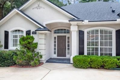 12761 Edenbridge Ct, Jacksonville, FL 32223 - #: 948419