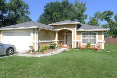 1069 Bertha St, Jacksonville, FL 32218 - #: 948420