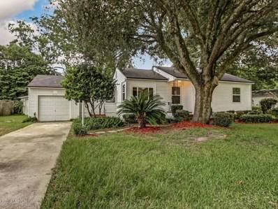 5114 Benning Rd, Jacksonville, FL 32254 - #: 948433