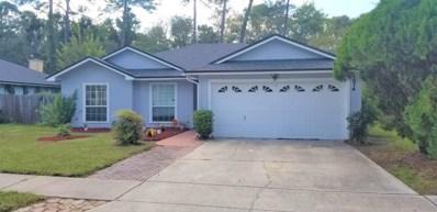 1014 Nesting Swallow Dr, Jacksonville, FL 32225 - #: 948438
