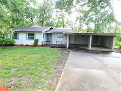 524 Arlington Rd N, Jacksonville, FL 32211 - #: 948442