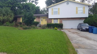 2015 Woodleigh Dr W, Jacksonville, FL 32211 - #: 948446