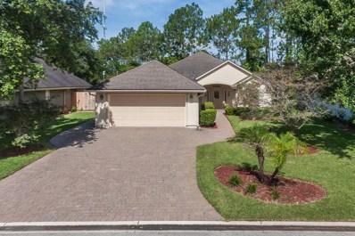 13737 Weeping Willow Way, Jacksonville, FL 32224 - #: 948465