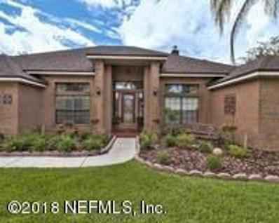 309 Pinewood Ct, Jacksonville, FL 32259 - MLS#: 948467