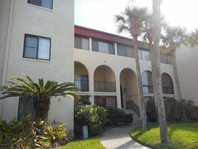 2325 Costa Verde Blvd UNIT 301, Jacksonville Beach, FL 32250 - #: 948470