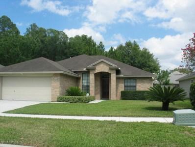 11317 Chertsey Ln, Jacksonville, FL 32223 - #: 948474