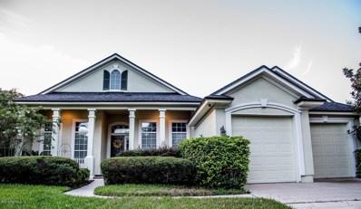 800 Riley Ln, St Augustine, FL 32095 - #: 948487