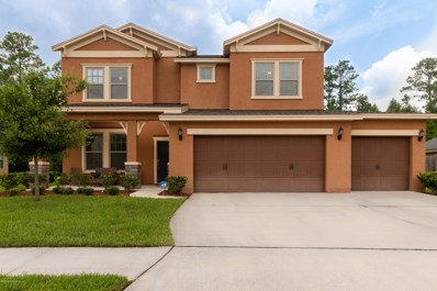 14218 E Summer Breeze Dr, Jacksonville, FL 32218 - MLS#: 948489