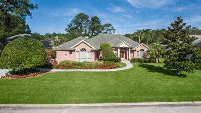 3982 Chicora Wood Pl, Jacksonville, FL 32224 - MLS#: 948490