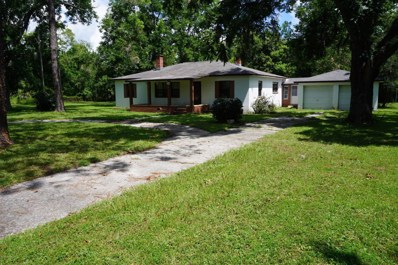 312 Towles Ave, Palatka, FL 32177 - MLS#: 948491