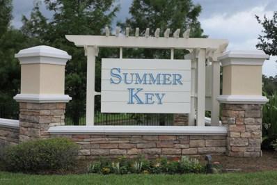 8227 Lobster Bay Ct UNIT 306, Jacksonville, FL 32256 - #: 948493