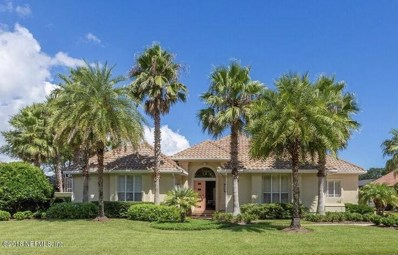 Ponte Vedra Beach, FL home for sale located at 158 Muirfield Dr, Ponte Vedra Beach, FL 32082