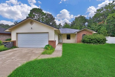 7616 Jeremy David Ln, Jacksonville, FL 32244 - #: 948512