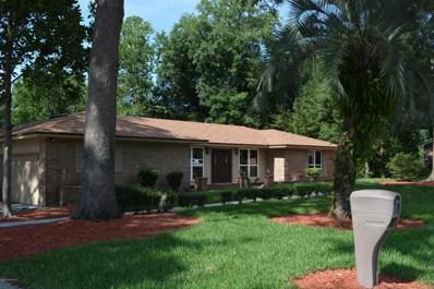 3444 Debussy Rd, Jacksonville, FL 32277 - #: 948518