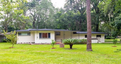 260 News St, Jacksonville, FL 32211 - #: 948527