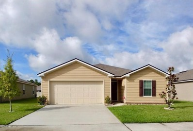 65084 Lagoon Forest Dr, Yulee, FL 32097 - #: 948541