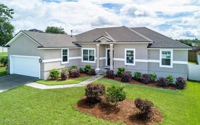 3245 Deer Creek Dr, Middleburg, FL 32068 - #: 948556