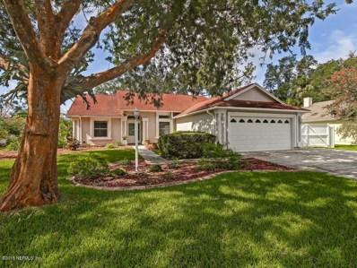 3556 Merganser Way S, Jacksonville, FL 32223 - #: 948558