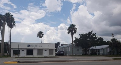 St Augustine, FL home for sale located at  323 & 317 Anastasia Blvd, St Augustine, FL 32080