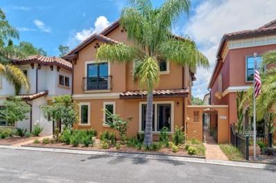 8847 La Terrazza Pl, Jacksonville, FL 32217 - #: 948590