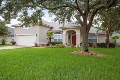 680 Grand Parke Dr, Jacksonville, FL 32259 - MLS#: 948601