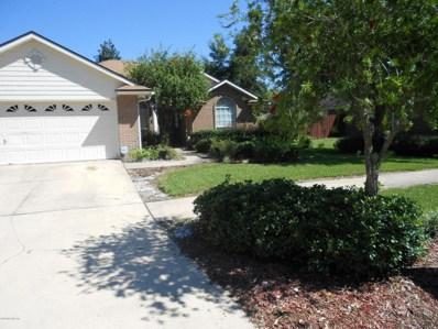 1691 Dockside Dr, Fleming Island, FL 32003 - MLS#: 948604