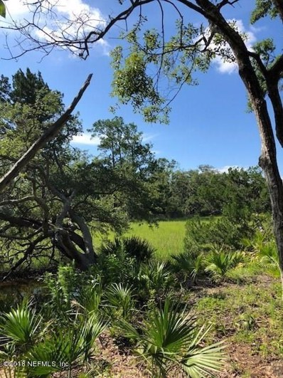 Yulee, FL home for sale located at 96093 Reilly Ct, Yulee, FL 32097