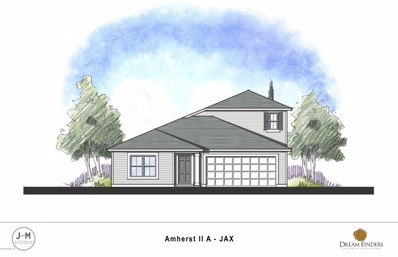 12354 Cherry Bluff Dr, Jacksonville, FL 32218 - #: 948632
