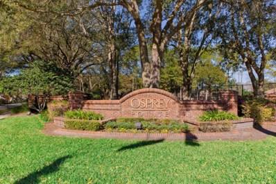 2157 Osprey Point Dr, Jacksonville, FL 32224 - MLS#: 948638