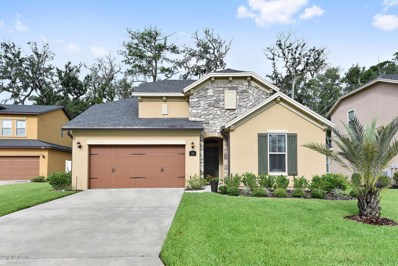 598 Amber Creek Dr, Jacksonville, FL 32218 - MLS#: 948639