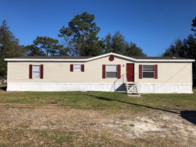 106 McMeekin Rd, Hawthorne, FL 32640 - MLS#: 948640