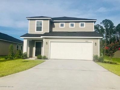 12373 Cherry Bluff Dr, Jacksonville, FL 32218 - #: 948642