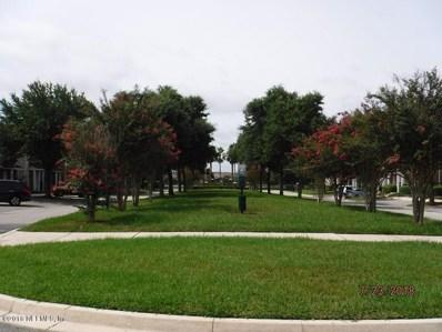 1495 Fieldview Dr, Jacksonville, FL 32225 - #: 948644