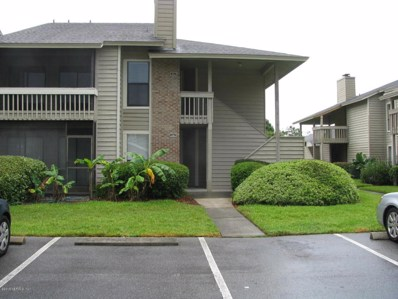 10200 Belle Rive Blvd UNIT 161, Jacksonville, FL 32256 - MLS#: 948646