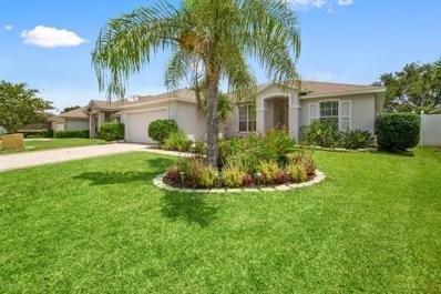 2397 W Bentwater Dr, Jacksonville, FL 32246 - MLS#: 948651