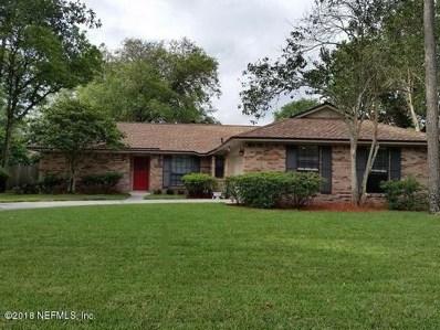 3562 Equestrian Ct, Jacksonville, FL 32223 - MLS#: 948657