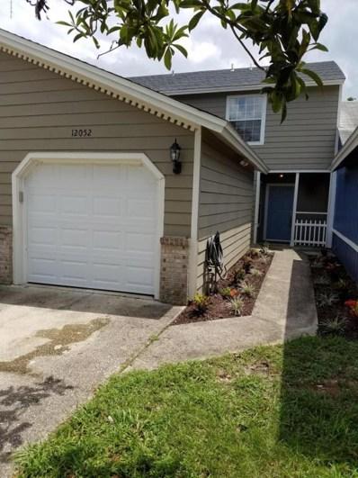12052 Cobblewood Ln N, Jacksonville, FL 32225 - #: 948659