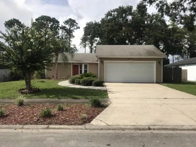 11729 Wattle Tree Rd N, Jacksonville, FL 32246 - #: 948664